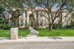 Photo of 15 BENCHWOOD CIR, San Antonio, TX 78248 (MLS # 1273031)