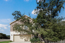 Photo of 10615 DESERT ROCK, Helotes, TX 78023 (MLS # 1273042)