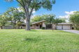 Photo of 234 DRIFTWIND DR, Windcrest, TX 78239 (MLS # 1273158)