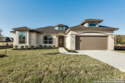 Photo of 8283 Utopia Blvd, Selma, TX 78154 (MLS # 1273268)