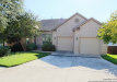 Photo of 15007 CAMINO RIO, Helotes, TX 78023 (MLS # 1273284)