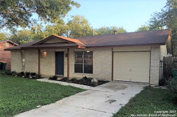 Photo of 517 Oak St, Converse, TX 78109 (MLS # 1273338)