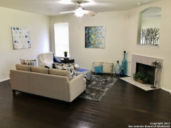 Photo of 8507 Feather Trl, Helotes, TX 78023 (MLS # 1273406)