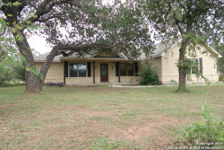 Photo of 320 CIMARRON SQ, Poteet, TX 78065 (MLS # 1273668)