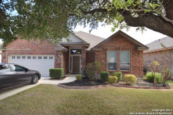 Photo of 5710 LASALLE WAY, San Antonio, TX 78253 (MLS # 1273686)