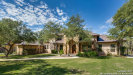 Photo of 19 Stone Terrace, Fair Oaks Ranch, TX 78015 (MLS # 1273705)
