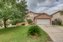 Photo of 8003 CHERYL MEADOW DR, Converse, TX 78109 (MLS # 1273729)