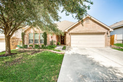 Photo of 9615 Mediator Pass, Converse, TX 78109 (MLS # 1273756)