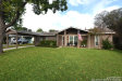 Photo of 7213 LEADING OAKS ST, Live Oak, TX 78233 (MLS # 1273844)