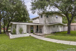 Photo of 2011 EDGEHILL DR, San Antonio, TX 78209 (MLS # 1273864)