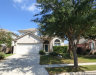Photo of 8839 FIREBAUGH DR, Helotes, TX 78023 (MLS # 1273895)
