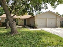 Photo of 10224 FLATLAND TRL, Converse, TX 78109 (MLS # 1273921)