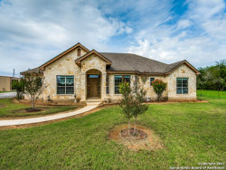 Photo of 1720 COUNTY ROAD 300, Jourdanton, TX 78026 (MLS # 1274029)