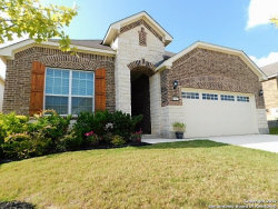 Photo of 10807 RED SAGE, Helotes, TX 78023 (MLS # 1274043)