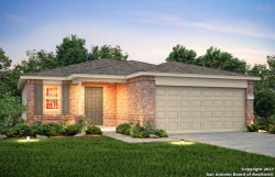 Photo of 9746 Harbor Mist Ln, Converse, TX 78109 (MLS # 1274078)