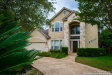Photo of 9502 BRIANS RUN, Helotes, TX 78023 (MLS # 1274090)