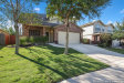 Photo of 125 Arcadia Pl, Cibolo, TX 78108 (MLS # 1274092)