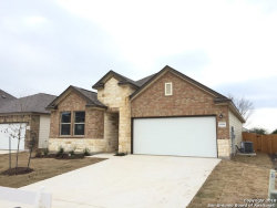 Photo of 6818 Freedom Hills, San Antonio, TX 78242 (MLS # 1274151)