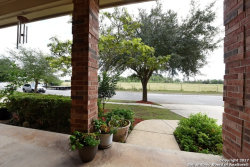 Photo of 8631 Feather Trl, Helotes, TX 78023 (MLS # 1274241)