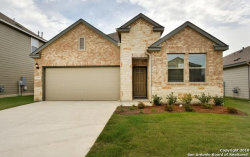 Photo of 10430 Francisco Way, Converse, TX 78109 (MLS # 1274278)