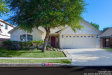 Photo of 9720 APPELLATE RISE, Converse, TX 78109 (MLS # 1274285)