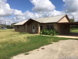 Photo of 284 COUNTY ROAD 1112, Pearsall, TX 78061 (MLS # 1274337)