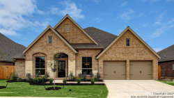 Photo of 2932 COUNTRYSIDE PATH, Seguin, TX 78155 (MLS # 1274407)