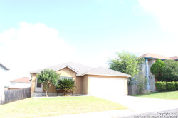Photo of 7923 CHESTNUT BARR DR, Converse, TX 78109 (MLS # 1274472)