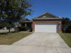 Photo of 149 GOLDENROD CV, Cibolo, TX 78108 (MLS # 1274487)