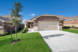 Photo of 12814 PRONGHORN OAK, San Antonio, TX 78253 (MLS # 1274494)