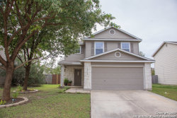 Photo of 16515 ROYAL HORSE, Selma, TX 78154 (MLS # 1274508)