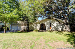 Photo of 14819 Turkey Trl, San Antonio, TX 78232 (MLS # 1274566)