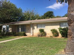Photo of 2311 Hillcrest Dr, San Antonio, TX 78228 (MLS # 1274568)