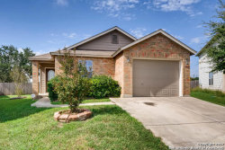 Photo of 8502 SIERRA SPGS, Converse, TX 78109 (MLS # 1274616)