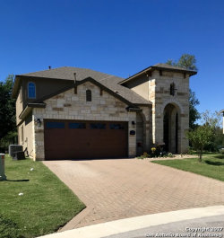 Photo of 427 Parkside, San Marcos, TX 78666 (MLS # 1274645)