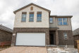 Photo of 9523 Bricewood Oak, Helotes, TX 78023 (MLS # 1274656)