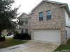 Photo of 133 FARMVIEW, Cibolo, TX 78108 (MLS # 1274658)