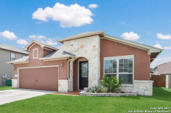 Photo of 10460 QUEENSLAND WAY, Converse, TX 78109 (MLS # 1274672)