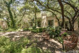 Photo of 111 FOX HALL LN, Castle Hills, TX 78213 (MLS # 1274678)