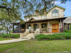 Photo of 7325 ROLLING ACRES TRL, Fair Oaks Ranch, TX 78015 (MLS # 1274694)