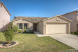 Photo of 209 GATEWOOD FLS, Cibolo, TX 78108 (MLS # 1274724)
