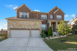 Photo of 3307 NAVAJO PEACE, San Antonio, TX 78261 (MLS # 1274805)