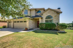 Photo of 1048 SAN PEDRO, New Braunfels, TX 78132 (MLS # 1274900)