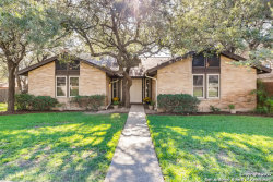 Photo of 4222 FIG TREE WOODS, San Antonio, TX 78249 (MLS # 1274948)