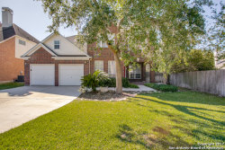 Photo of 1214 DURBIN WAY, San Antonio, TX 78258 (MLS # 1274955)