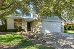 Photo of 9707 SILVER MOON, San Antonio, TX 78254 (MLS # 1274964)