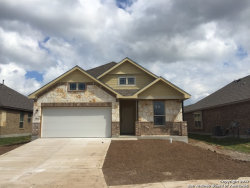 Photo of 6050 Akin Circle, San Antonio, TX 78261 (MLS # 1274999)