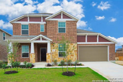 Photo of 14455 Costa Leon, San Antonio, TX 78245 (MLS # 1275008)