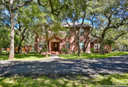 Photo of 26716 ORCHID TRL, Boerne, TX 78006 (MLS # 1275019)
