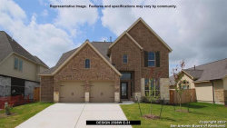Photo of 14446 Bald Eagle Lane, San Antonio, TX 78254 (MLS # 1275037)